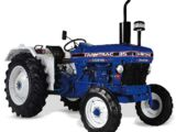 Farmtrac 35 Champion