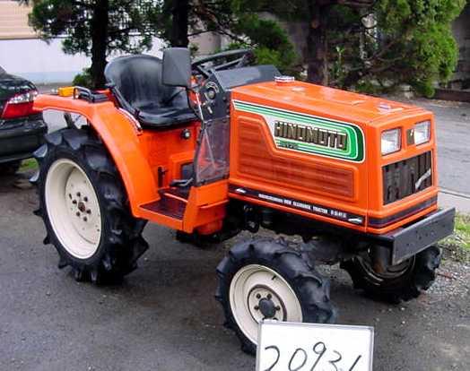 S148 Diesel Engine