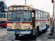 K-RL321-Jomo-Dentetsu