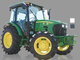 Kukje JD 5085M