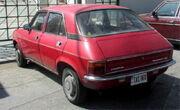MHV Austin Allegro 02