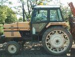 Marshall 852 XL - 1985