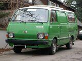 Associated Vehicle Assemblers