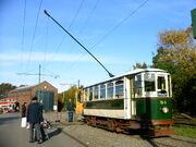 BCLM tram 03