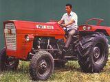 IMT 540
