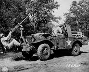 M6-37mm-GMC