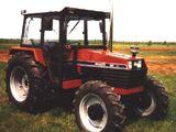 Universal 783 DT Turbo