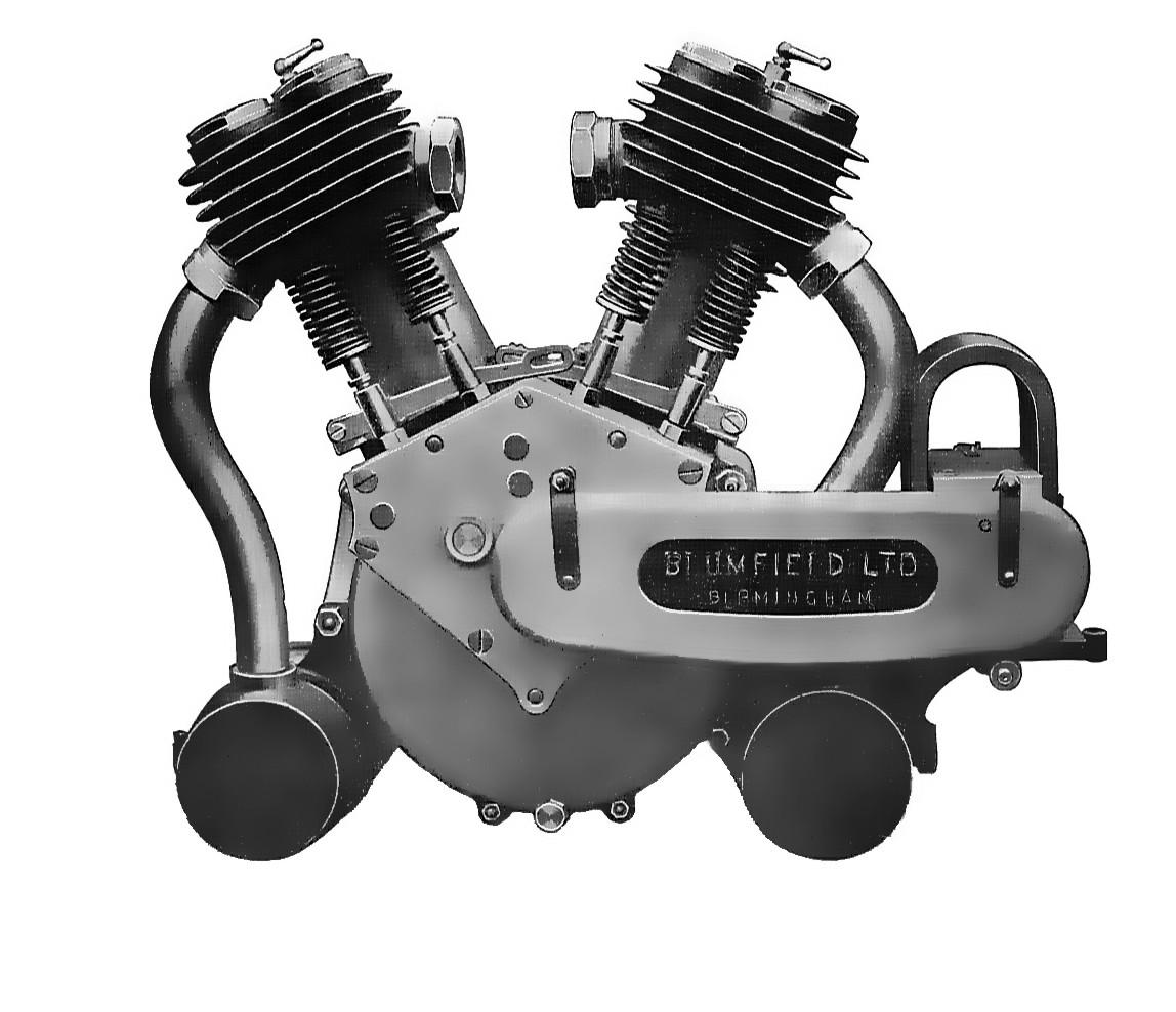 2 Cylinder Wisconsin Engine Wiring Diagram | Online Wiring Diagram on wisconsin 2 cylinder parts, wisconsin 2 cylinder engine, wisconsin 2 cylinder distributor,