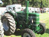 Field Marshall 16138