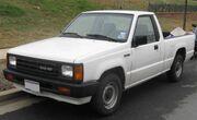 Dodge-Ram-50