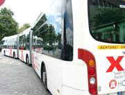 Doppelgelenkbus 01 KMJ