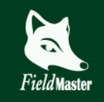 FieldMaster logo