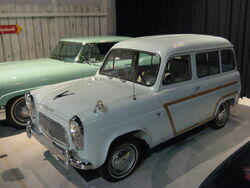 Ford100ESquire