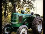 Field Marshall 9145