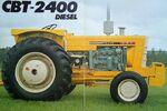 CBT 2400 2