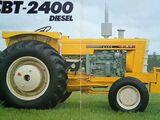CBT 2400