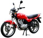 JS125E-RED-1