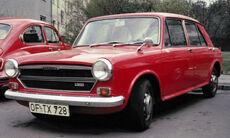 Austin 1300 in Langen.jpg