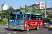 BeijingBus-X10209