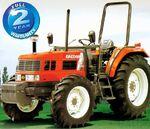Daedong DK 90 MFWD - 2003