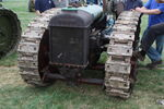 Roadless no. ? Fordson N fulltrack (working order) IMG 3367