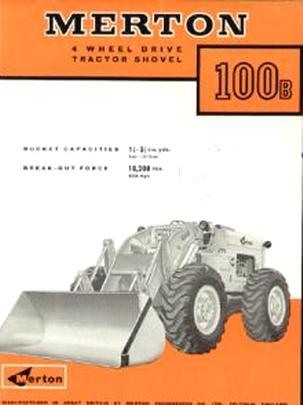 0 Merton 100B anni70-1-