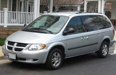 2001-2004 Dodge Grand Caravan.jpg