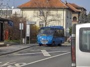 ZG minibus 204