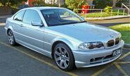 2000-2003 BMW 320Ci (E46) coupe 01