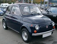 Fiat 500 front 20071020.jpg