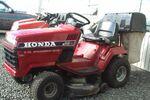 Honda HT3813