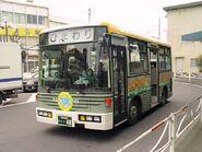KC-RN210CSN-Fujikyu-Shizuoka-W7859