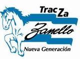 Trac-Za