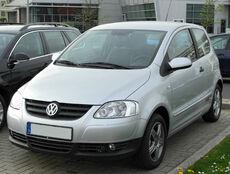 VW Fox Style front 20100425.jpg