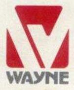 WayneBuslogo1980s
