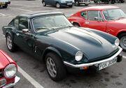 1974.triumph.gt6.coupe.arp