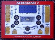 20030514 160101-Meccano set-rt1