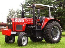 Agrinar T 110-2-2006
