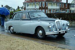 Daimler 7181HP 020510 CPS