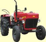 Mahindra Gujarat MG 353-2004