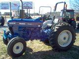 Montana Limited 555