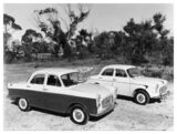 British Motor Corporation (Australia)