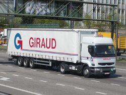 Renault Premium-Giraud (B)-2003