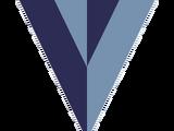 Vickers Plc
