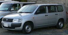 2002 Toyota Probox 01.jpg
