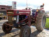 Ebro 160-E