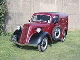 Fordson E494C