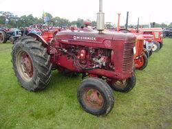 IH McCormick W6 super diesel-P8100546