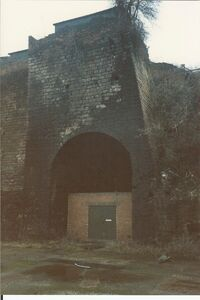 Butterleyblast furnace 1