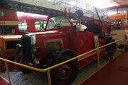 Leyland - Merryweather Fire engine BRJ 333 - MMofT 09 - IMG 6477